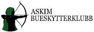 Askim Bueskytterklubb