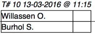 Skjermbilde 2016-03-13 kl. 09.45.21